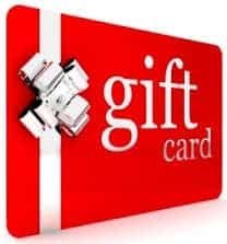 What is Prepaid Gift Card & What are its Benefits