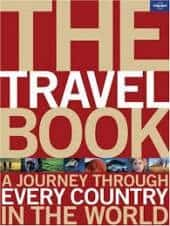 sell travel guide