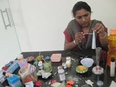 Candle_Making