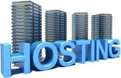5 Important Things to Consider Before Buying a Hosting Deal