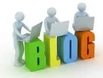 Blogger_Psychology