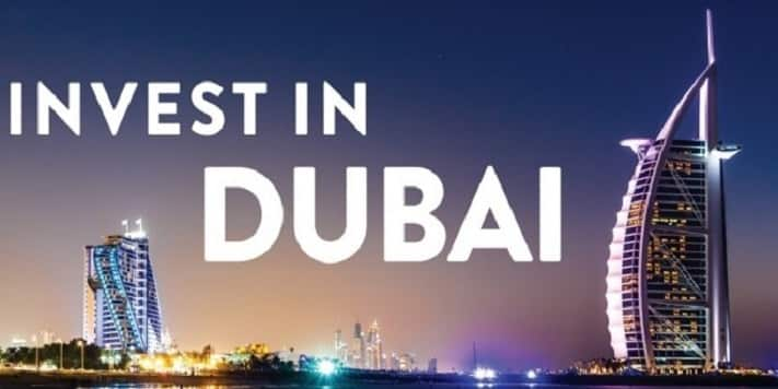12 Reasons You Should Invest in Dubai