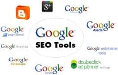 google_tools