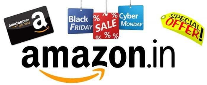 10 Best Ways to Find Discounts & Deals on Amazon