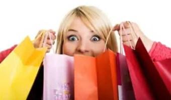 10 Simple Ways to Beat Impulse Buying