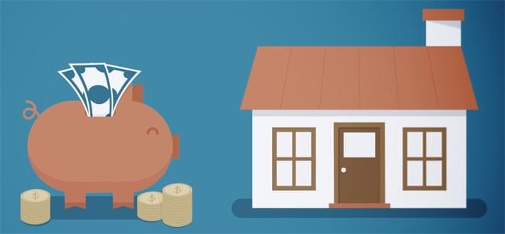 10 Best Tips to Save Money on Buying a Home