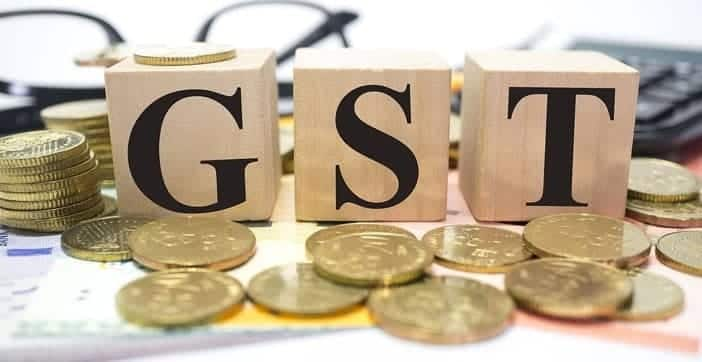 A Complete Guide to Understand GST & its Impact on People