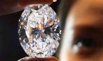How to Choose a Diamond? A Guide to Buy Diamond without Getting Duped