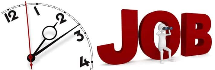 Part Time Jobs in Hyderabad Without Investment