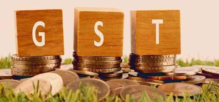 GST Impact: Know What Gets Cheaper or Costlier