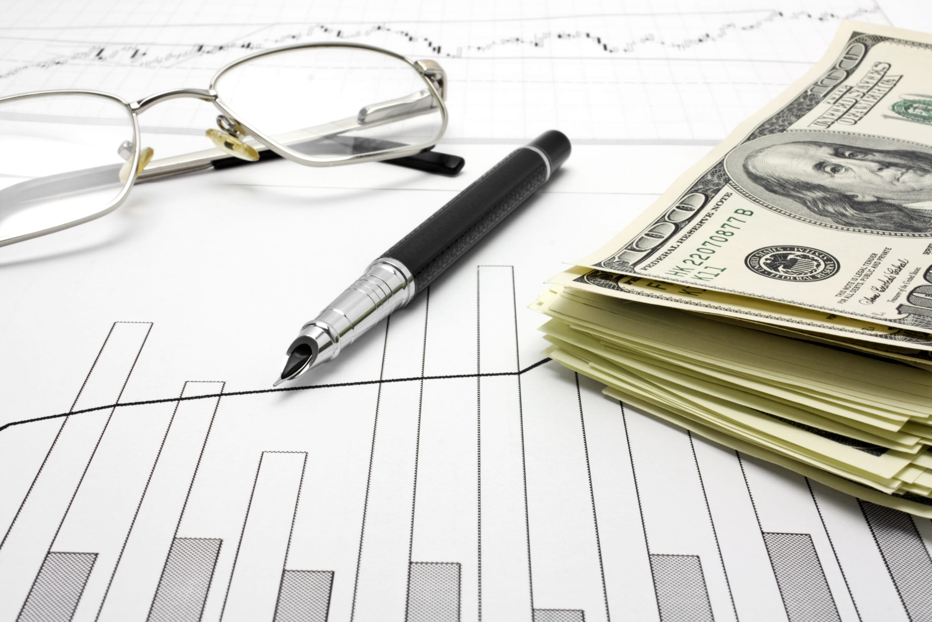 What Is Irs Capital Gains Amp Losses Tax