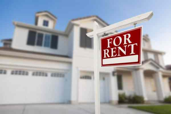 Should You Sell Your House or Rent It Out? - Things to ...