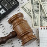 How Much Are Legal Fees Costs Of Hiring Different Types