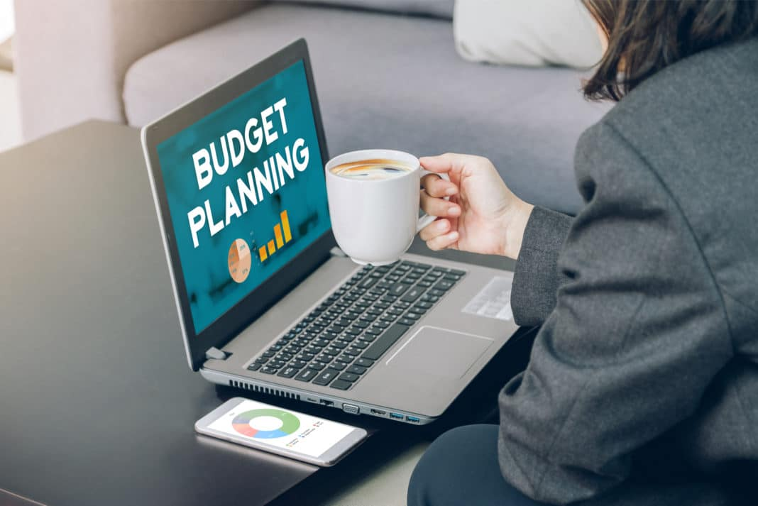 4 Budgeting Alternatives To Meet Your Financial Goals