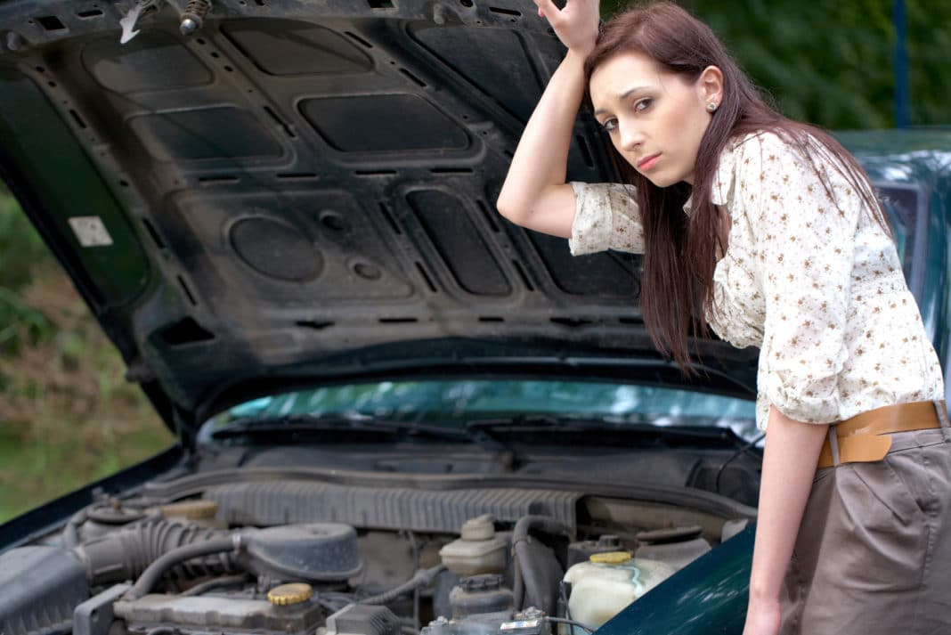 What Is Mechanical Breakdown Auto Repair Insurance Is It