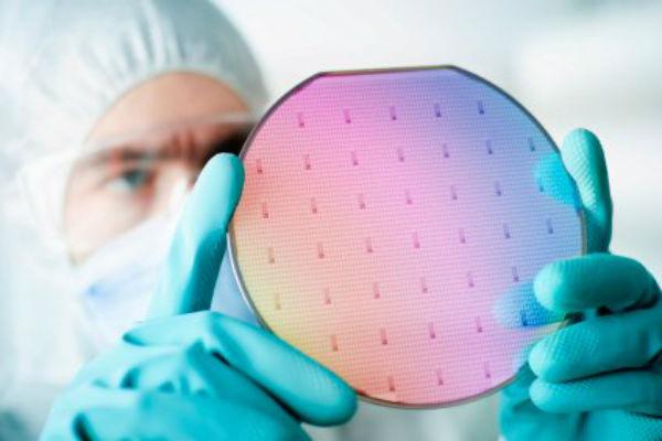 20160202-semiconductor