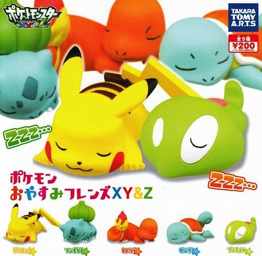 Pokemon登台,露天關鍵字搜尋量大增34倍