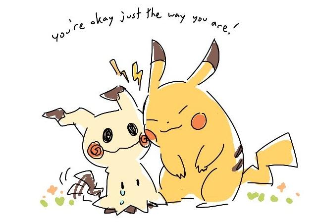 Pokemon-Bituzi