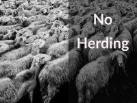 https://moneyfortherestofus.com/234-index-dont-herd/