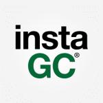 InstaGC logo