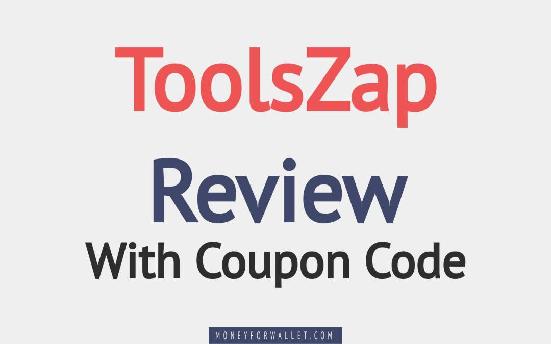 ToolsZap Review: Trusted And Best Group Buy SEO Tools 2021