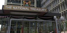 We can bear debt load, says Treasury
