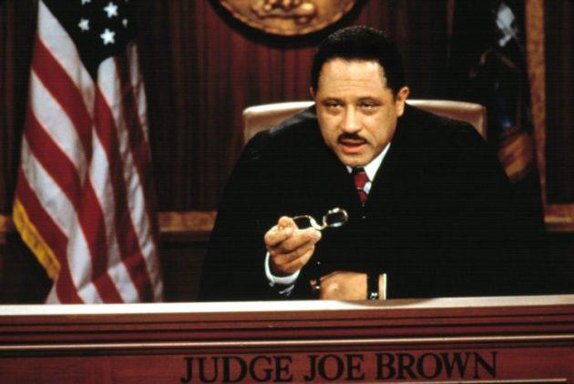 judge-joe-brown
