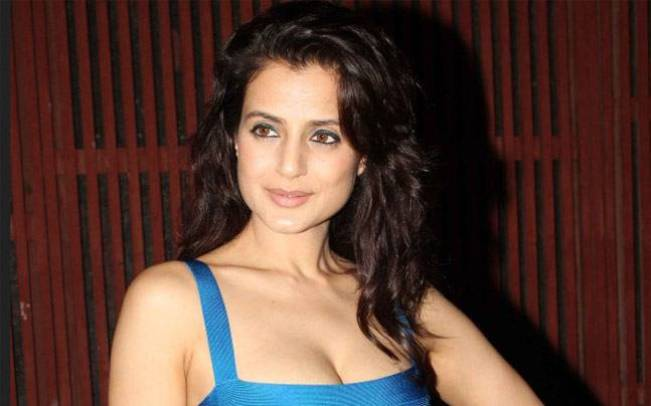The 20 Richest Bollywood Actresses in the World 22