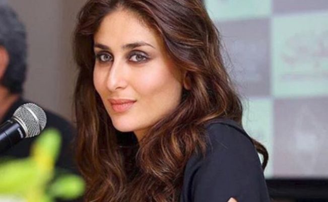 The 20 Richest Bollywood Actresses in the World 10