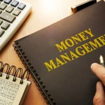 Use These Tips To Teach You How To Manage Your Personal Finances