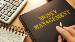 5 Personal Finance Tips For 2018 Money Inc