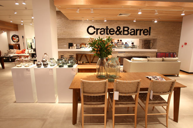 10 benefits of having a crate and barrel credit card on crate and barrel id=54463