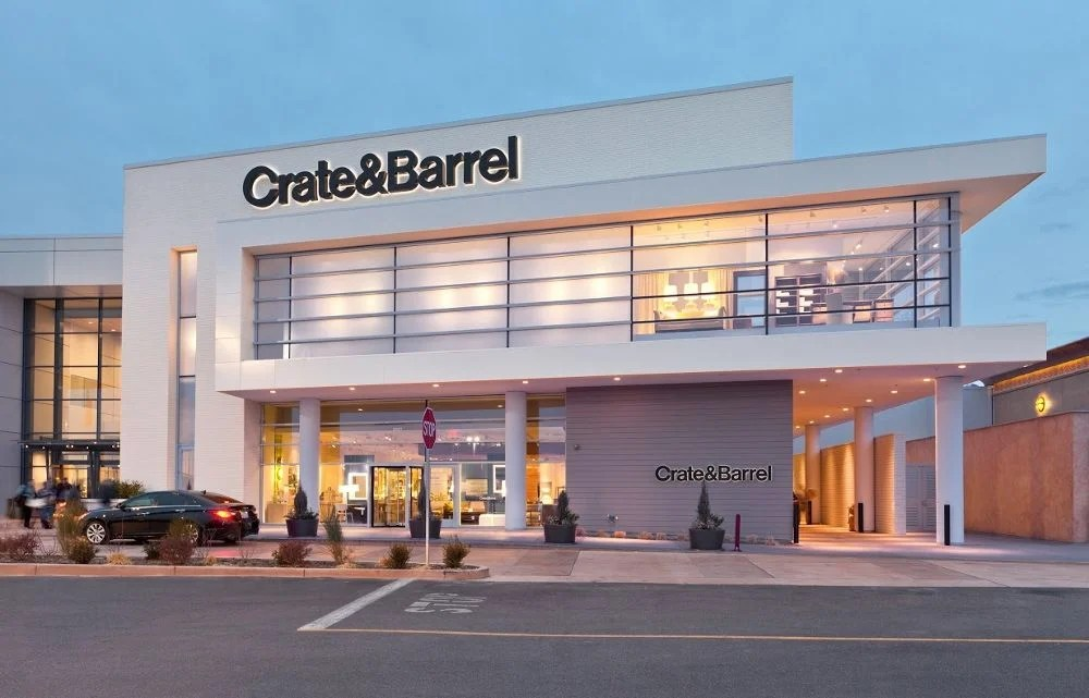 20 things you didn t know about crate and barrel on crate and barrel id=39758