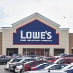 Why Lowe S Is A Solid Long Term Dividend Stock
