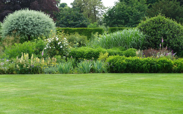 Eleutheros Cooke House and Garden