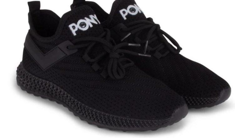 Pony Tempo Men's Sneakers