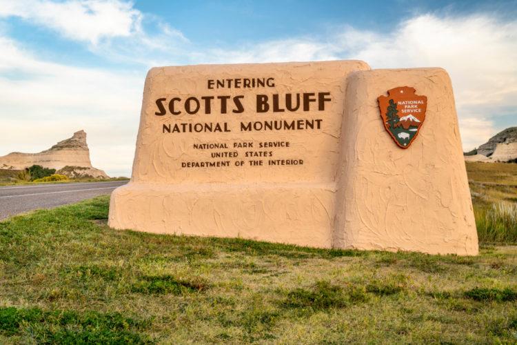 Scottsbluff