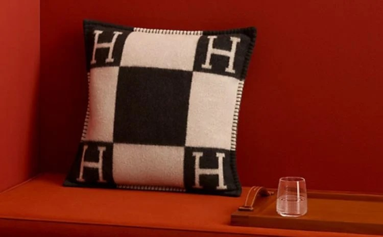 hermes avalon pillow worth the price