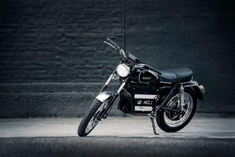 Yamaha MT-1259