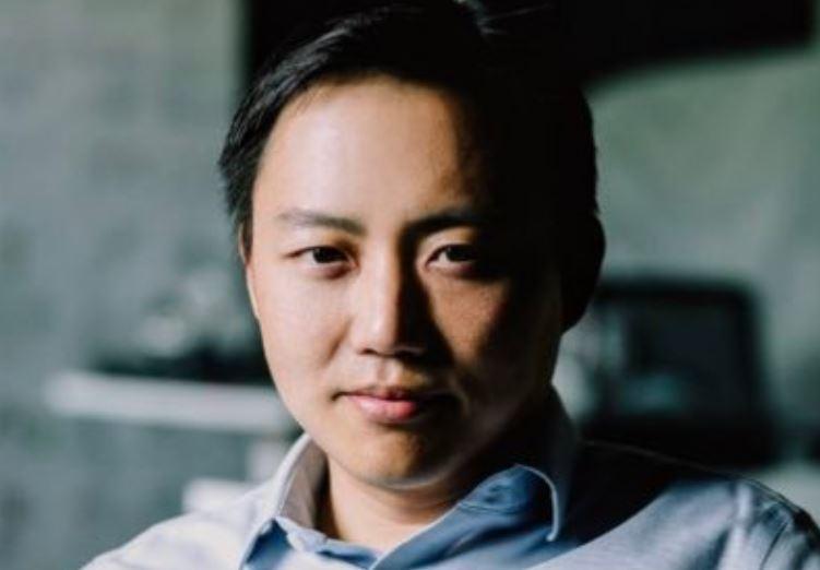 Jiajun Zhu