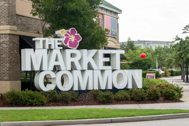 Visit Miami's Farmers Markets