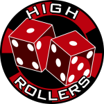 High Rollers Program