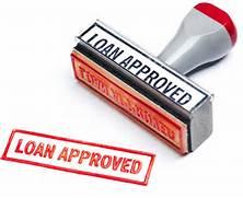 $50 Loan Program