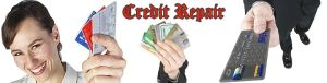 When Do You Need Credit Repair