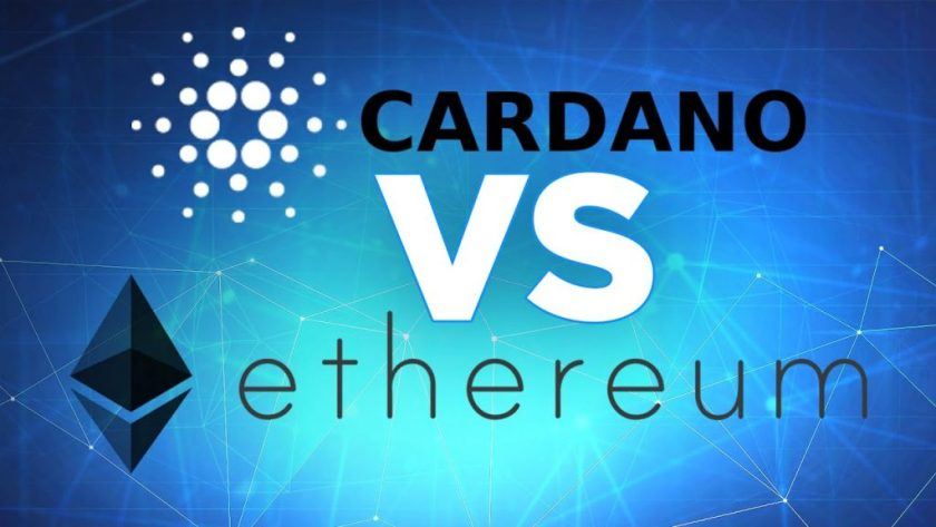 Ethereum update success makes Cardano start a race against time