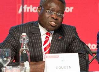 Phillips-Oduoza-CEO-and-MD-UBA