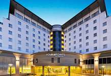 our-points-by-Sheraton-Lagos