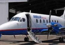 overland-Airways-2