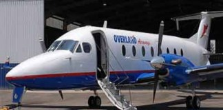 overland-Airways-2