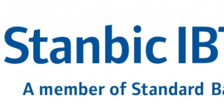 Stanbic IBTC Pension Managers Ltd Pays Over N279 Billion to Retirees